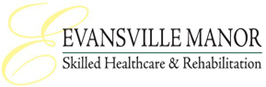 Evansville Manor Skilled Health & Rehab